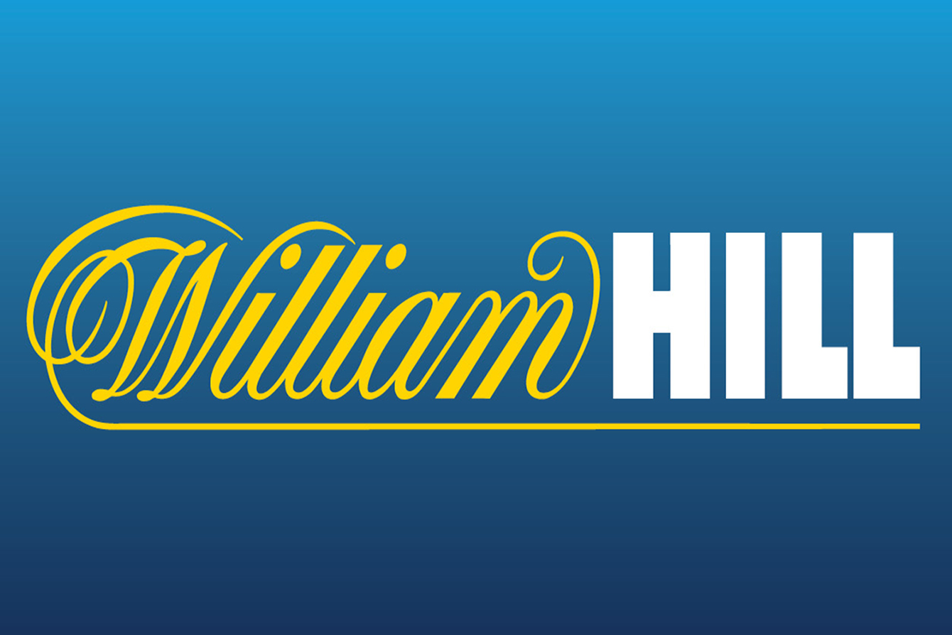 william hill online slots casino in deutschland