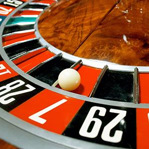 Como ganhar dinheiro na roleta casino