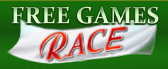 Free Games Race