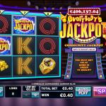 Everyboy´s Jackpot