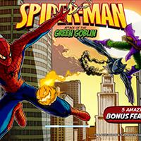 Jogo_Spider_Man