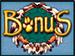 bonusRG
