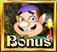 bonusmineiro