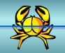 Caranguejo Amarelo