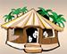 Cabana Castanha