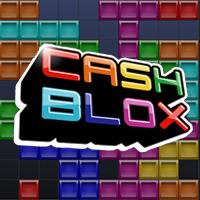 Cashblox
