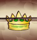 Coroa Verde