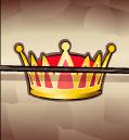 Coroa Vermelha