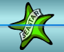 Estrela do Mar Verde