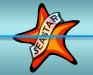 Estrela do Mar Vermelha