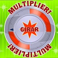 Multiplicador