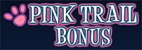 pinktrail