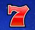 sete vermelho