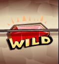 Rubi Wild