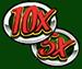 10x5x