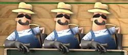 agricultoresbonus