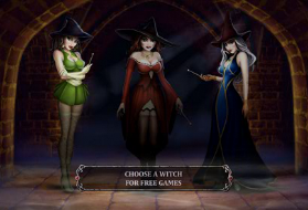 bonus bruxas 1