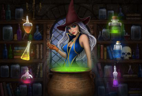 bonus bruxas 2