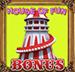 bonushousefun