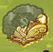 medalhao1