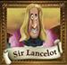 sirlancelot
