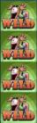 wilddd