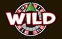 wilddirec