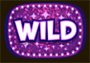 wildosa