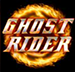 Scatter Ghost Rider Symbol