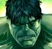 Hulk Wild