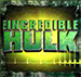 Scatter The Incredible Hulk