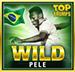 Pelé Wild