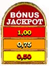 bonusjackpot