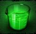 Radioactive Formula
