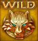 wildlobo