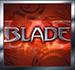 Scatter Blade