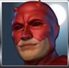Daredevil Wild
