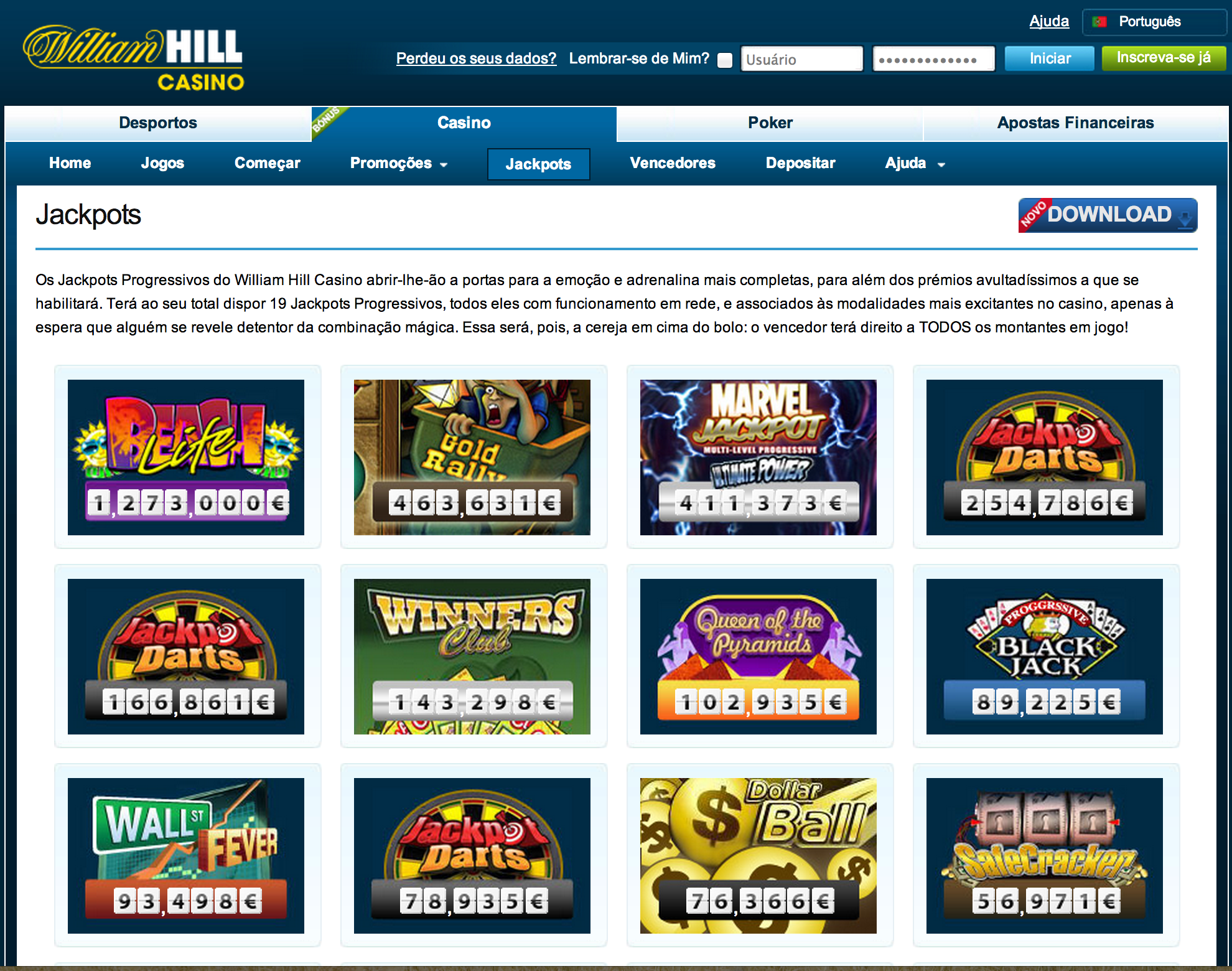 online william hill casino online casino kostenlos