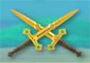 espadascruzadas