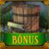 bonuslimpeza