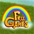 freegames