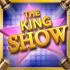 thekingshow