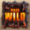 wildfix